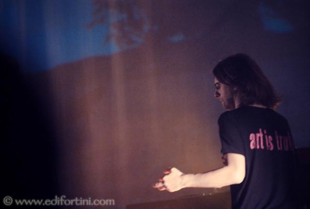 StevenWilson2012-60
